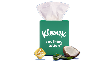 sooting lotion