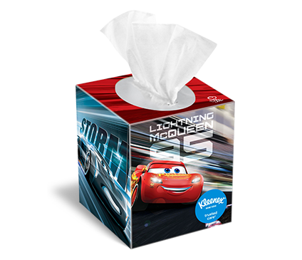 New limited edition Disney Pixar Cars 3 designs.