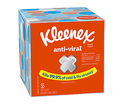 Image result for kleenex