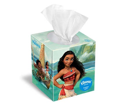 https://www.kleenex.com/-/media/images/kleenex/products-new/moana/45892-01_kft_disney_moana_80ct_ctn_ocean_1.png