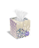 kleenex ultra soft facial tissue upright carton