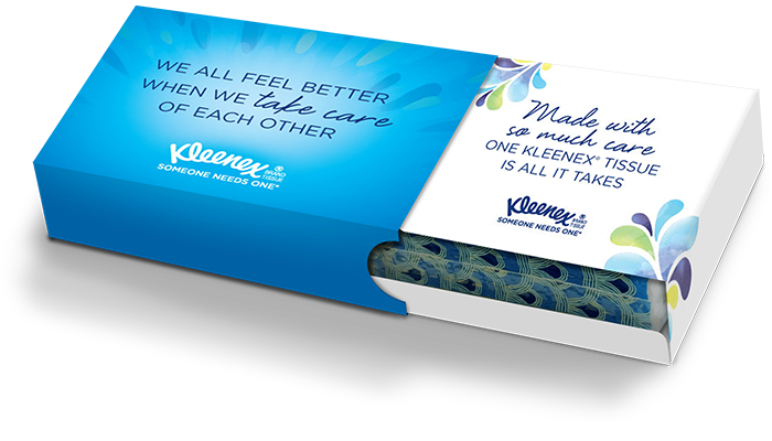 FREE Sample Customizable Kleen...