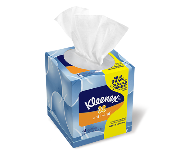 https://www.kleenex.com/~/media/images/kleenex/boxdesigns/anti-viral-tissues/sku_001_01.png?mh=441&la=en-US&h=380&w=441&mw=441
